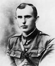 Ireneusz Szymański - 1ezqksqf-m