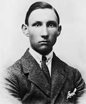 Jan Orłowski - 42jh5tpo-m