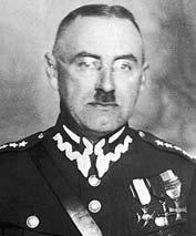 Józef Milewski - 5vo8cy28-m
