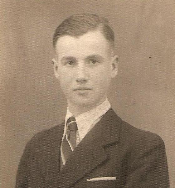 Władysław Andrzejewski - 79v6vmrt-m