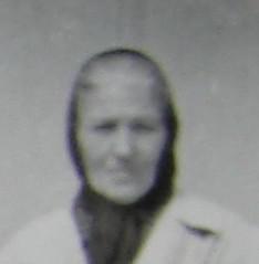 Katarzyna Paluch (Smyks) - 8xqfk84e-m