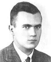 Jan Feliks Antoni Bończa-Pióro - j28xglrx-m